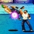 Streets Rage Fight